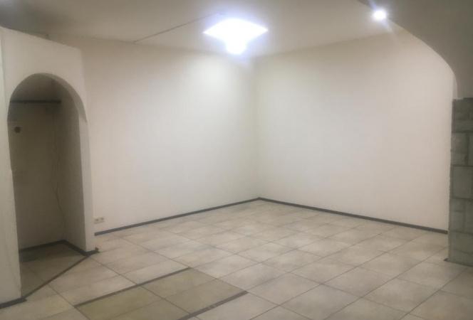 Универсальное помещение 41 кв.м
