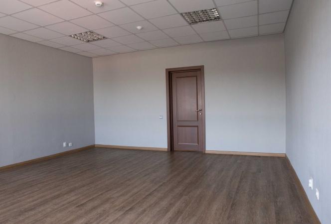 Офисное помещение 32 кв.м